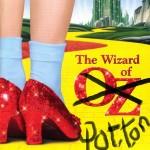 Wizard of Potton