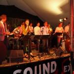 Sound Express Big Band